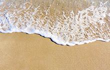 Odmor na plaži